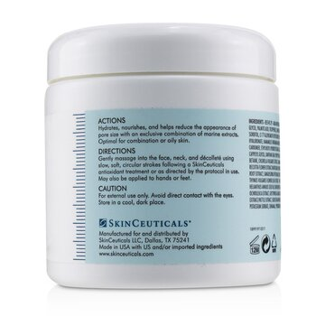 Daily Moisture (For Normal or Oily Skin) (Salon Size)  480ml/16oz