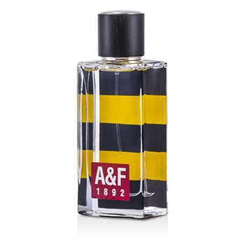 1892 Yellow Eau De Cologne Spray  50ml/1.7oz