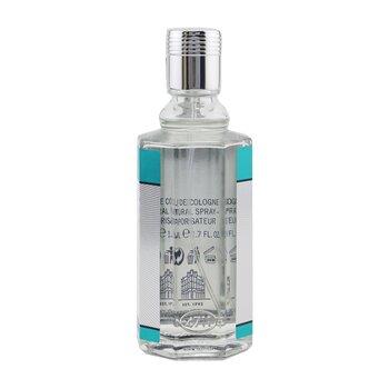 Nouveau Cologne Spray  50ml/1.7oz