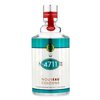 Nouveau Cologne Spray  100ml/3.4oz