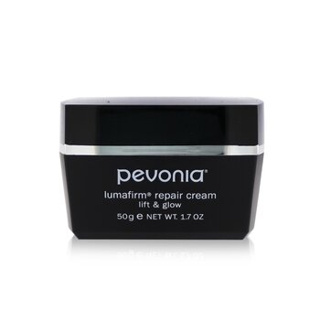 Pevonia Botanica Lumafirm Crema Reparadora Lift and Glow  50ml/1.7oz