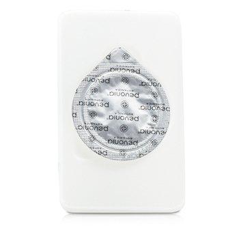 Lumafirm Freeze-Dried Treatment (Salon Product)  4g/0.14oz