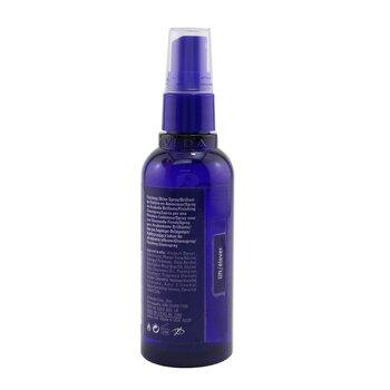 Brilliant Spray-On Shine  100ml/3.4oz