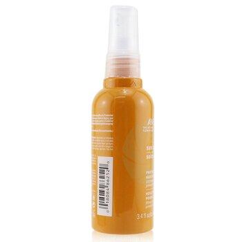 Sun Care Protective Hair Veil  100ml/3.4oz