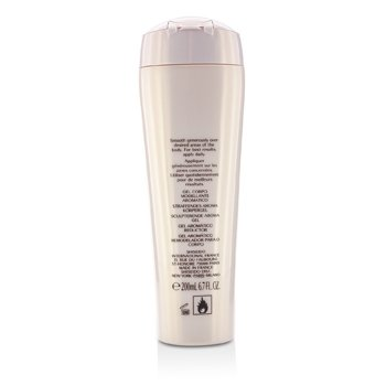 Advanced Body Creator Gel Aromático Moldeador - Anti Celulítis  200ml/6.7oz