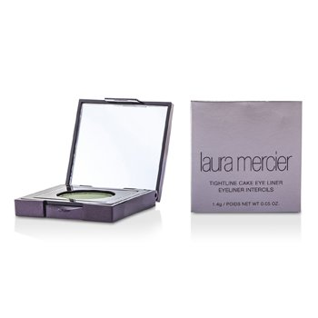 Laura Mercier Tightline Cake Eye Liner - # Forest Green  1.4g/0.05oz