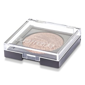 Baked Eye Colour  2.8g/0.1oz