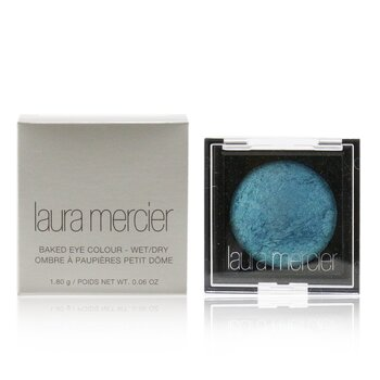 Laura Mercier Baked Eye Colour - Lagoon  1.8g/0.06oz