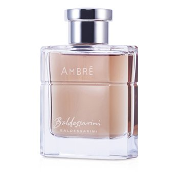 Ambre Agua de Colonia Vap.  90ml/3oz
