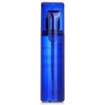Pleťové tonikum pro hydrataci a vypnutí Super Aqua-Lotion  150ml/5oz