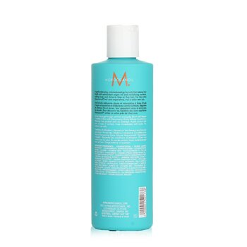 Xampu Extra Volume Shampoo  250ml/8.5oz