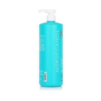 Shampoo Extra Volume Shampoo  1000ml/33.8oz