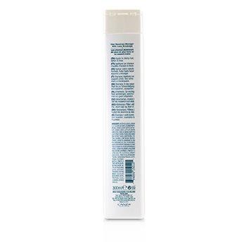 愈髮強韌白茶洗髮露  300ml/10.1oz
