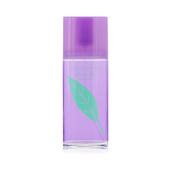 Green Tea Lavender Eau De Toilette Spray  100ml/3.3oz