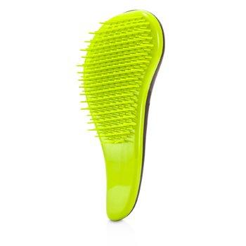 No Tangle Brush - # Green  1pc