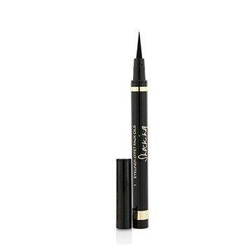 Eyeliner Effet Faux Cils Shocking (Bold Felt Tip Eyeliner Pen)  1.1ml/0.04oz
