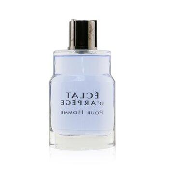 Eclat D'Arpege Eau De Toilette Spray (Unboxed)  50ml/1.7oz