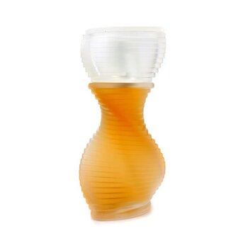 Parfum De Peau Eau De Toilette Spray 100ml/3.4oz