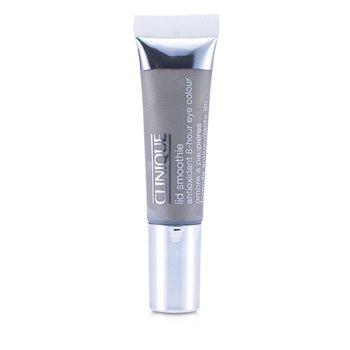 Lid Smoothie Color Ojos Antioxidante 8 horas  7ml/0.24oz