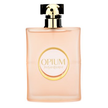 Yves Saint Laurent Opium Vapeurs De Parfum Eau De Toilette Legere Spray  75ml/2.5oz