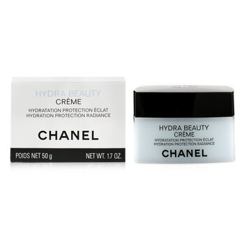 Chanel Hydra Beauty Crema  50g/1.7oz