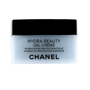Chanel Hydra Beauty Gel Crema  50g/1.7oz