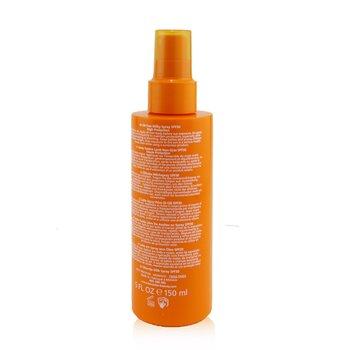 Sun Care Oil-Free Milky Spray SPF 30  150ml/5oz