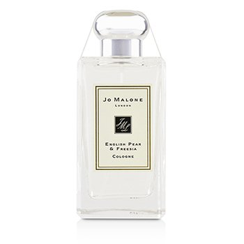 Jo Malone English Pear & Freesia Cologne Spray (Originally Without Box)  100ml/3.4oz