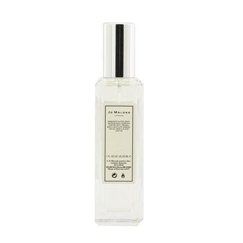Wild Bluebell Haruman Kologne  Spray (Original Tanpa Kotak )  30ml/1oz
