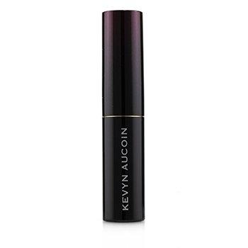 Batom The Matte Lip Color  3.5g/0.12oz