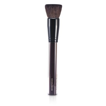 Kevyn Aucoin Super Soft Buff Powder Brush