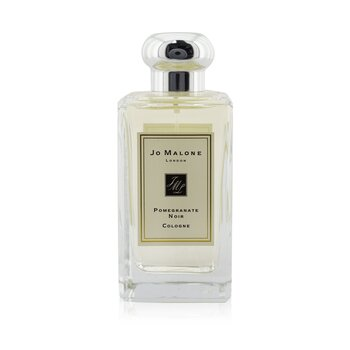 Jo Malone Pomegranate Noir Cologne Spray (Originally Without Box)  100ml/3.4oz