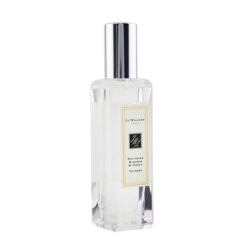 Nectarine Blossom & Honey Одеколон Спрей (Изначально без Коробки)  30ml/1oz