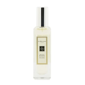Jo Malone Orange Blossom Colonia Vaporizador (Originalmente sin Embalaje)  30ml/1oz