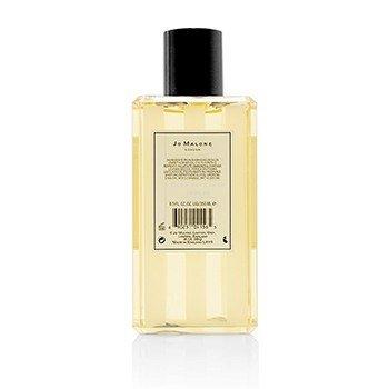 Orange Blossom Bath Oil  250ml/8.5oz