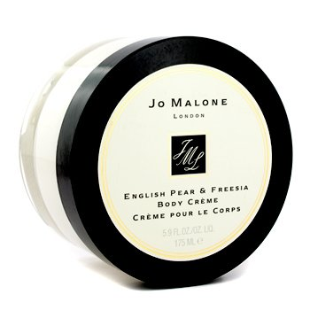 Jo Malone English Pear & Freesia Crema Cuerpo  175ml/5.9oz