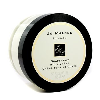 Grapefruit Body Cream  175ml/5.9oz
