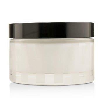 Orange Blossom Body Creme  175ml/5.9oz