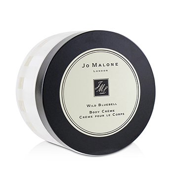 Jo Malone Wild Bluebell Body Cream  175ml/5.9oz