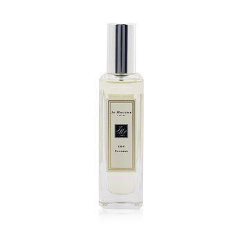 154 Cologne Spray (Originally Without Box)  30ml/1oz