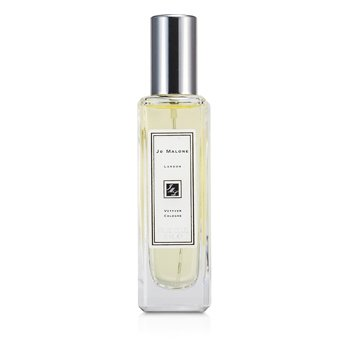Jo Malone Vaporizador Colonia Vetiver (Originalmente sin Embalaje)  30ml/1oz