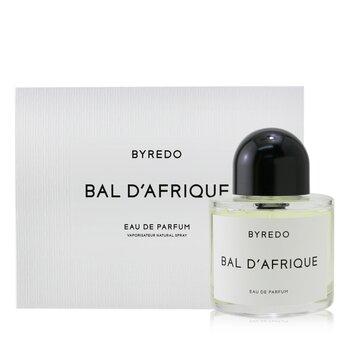 Bal D'Afrique Eau De Parfum Spray 100ml/3.4oz