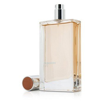 Eve Eau De Toilette Spray 50ml/1.7oz