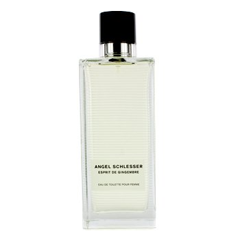 Angel Schlesser Esprit De Gingembre Agua de Colonia Vap.  150ml/5oz
