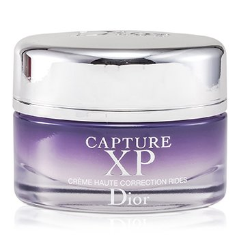 Capture XP Ultimate Wrinkle Correction Creme (Normal to Combination Skin)  50ml/1.7oz