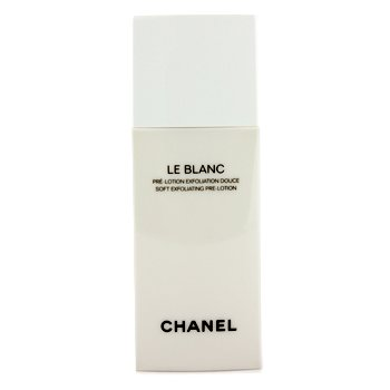 Le Blanc Soft Exfoliating Pre-Lotion 150ml/5oz