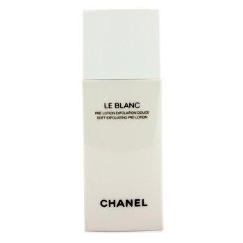 Rozjaśniający tonik do twarzy Le Blanc Soft Exfoliating Pre-Lotion  150ml/5oz