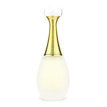 Christian Dior J'Adore Hair Mist  30ml/1oz