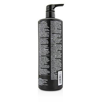 Mitch Double Hitter 2-in-1 Shampoo & Conditioner  1000ml/33.8oz