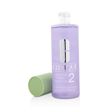 Clarifying Lotion 2  200ml/6.7oz